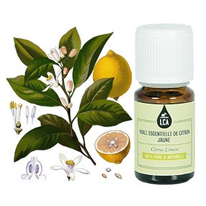 huile-essentielle-de-citron-jaune