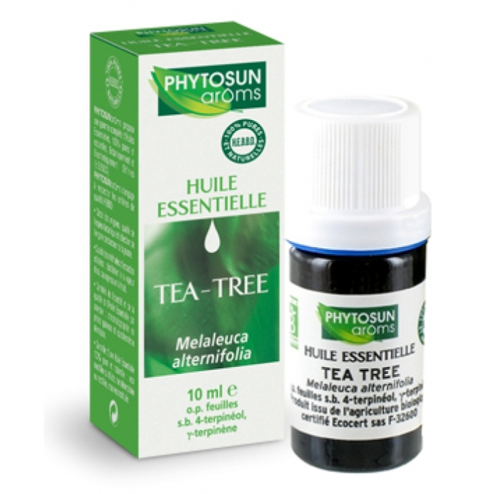 image tea tree